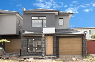 1A Loch Crescent, Strathmore VIC 3041