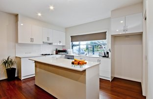 Picture of 1/1218 Lower North East Road, Highbury SA 5089