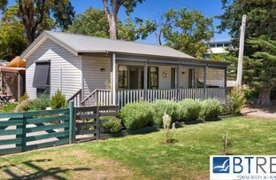 52/93 Camp Hill Road, Somers VIC 3927