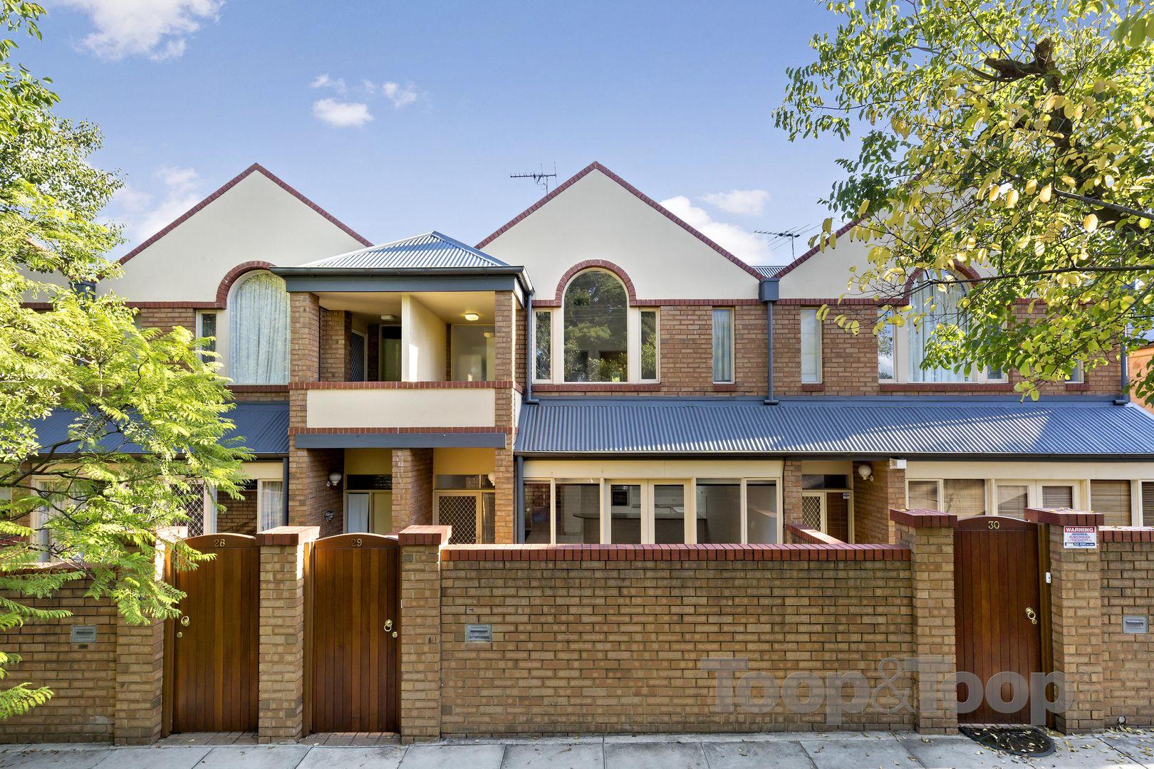 29 Mann Terrace, North Adelaide SA 5006, Image 0