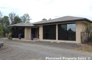 Picture of 15 Thallon Rd, Kensington Grove QLD 4341