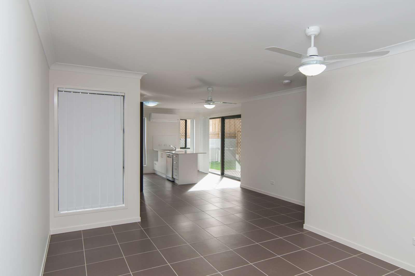 1/24 Leigh Crescent, Dakabin QLD 4503, Image 1