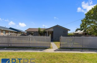 Picture of 6 Otway Court, Hastings VIC 3915