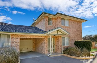 Picture of 1/88-90 Garfield Road East, Riverstone NSW 2765