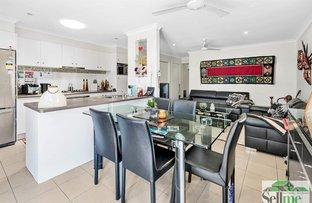 1/36 Beaumont Drive, Pimpama QLD 4209
