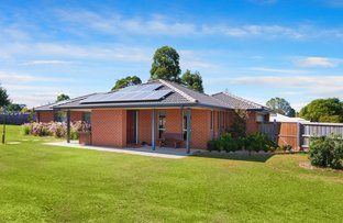 Picture of 9-11 Young Street, Darnum VIC 3822