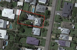 Picture of 47 Windemere Ave., Morningside QLD 4170