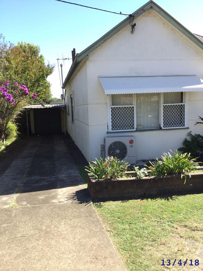 45 WYNTER STREET, Taree NSW 2430, Image 1