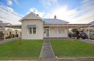 Picture of 3 McLaughlin Street, Colac VIC 3250