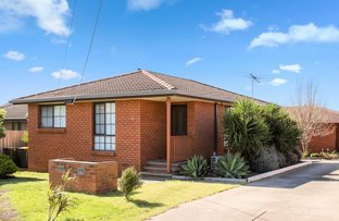 Picture of 1/30 Leila Crescent, Bell Post Hill VIC 3215