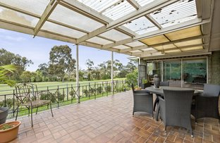 Picture of 12 Catalina Crescent, Clifton Springs VIC 3222
