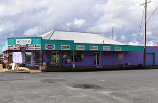 Picture of 34 Young Street, Deepwater NSW 2371