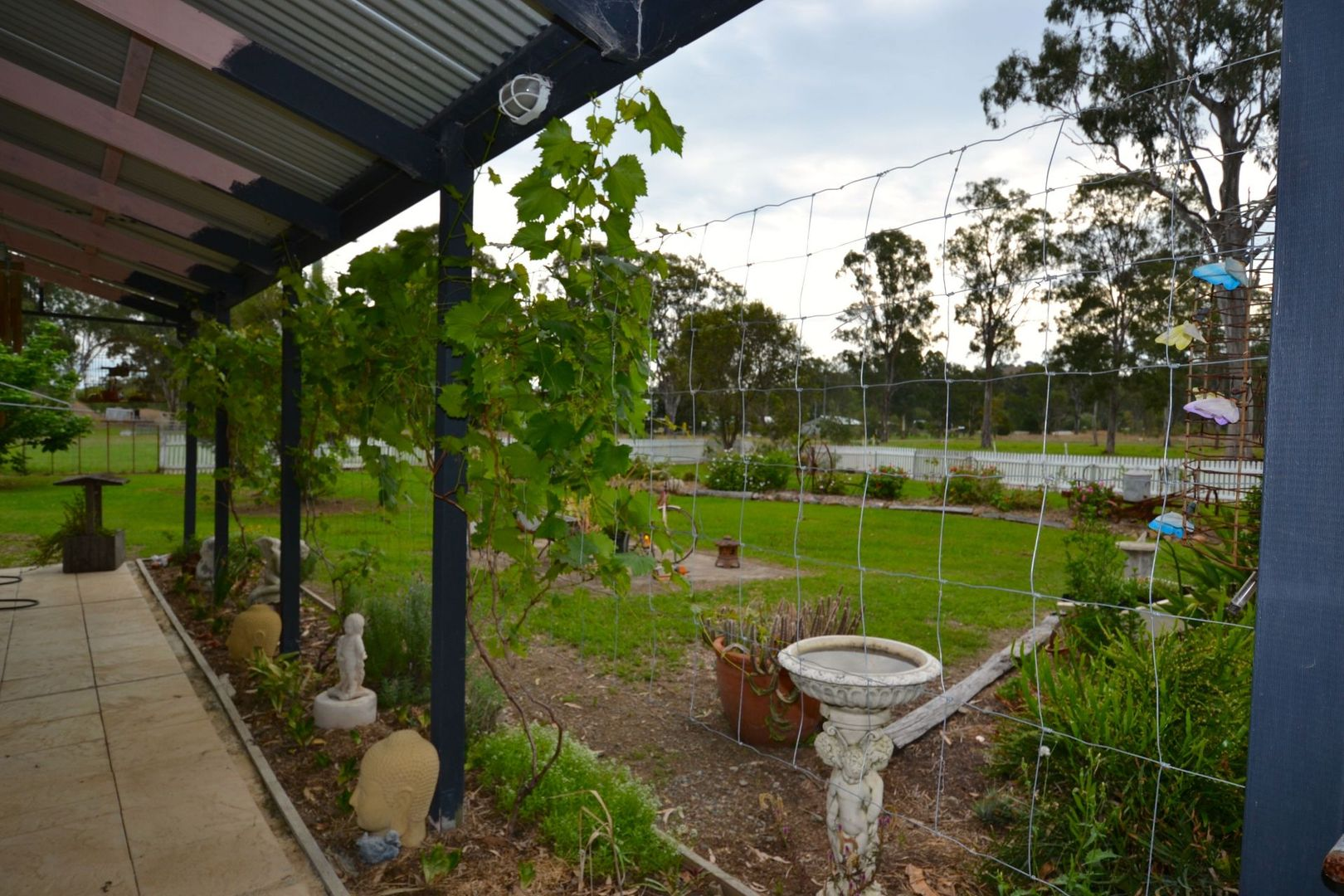 52 Linville Road, Moore QLD 4306, Image 2