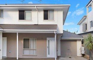 3/11 Alice Street, Kedron QLD 4031