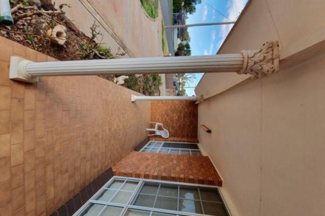 Picture of 42 Willandra St, LAKE CARGELLIGO NSW 2672