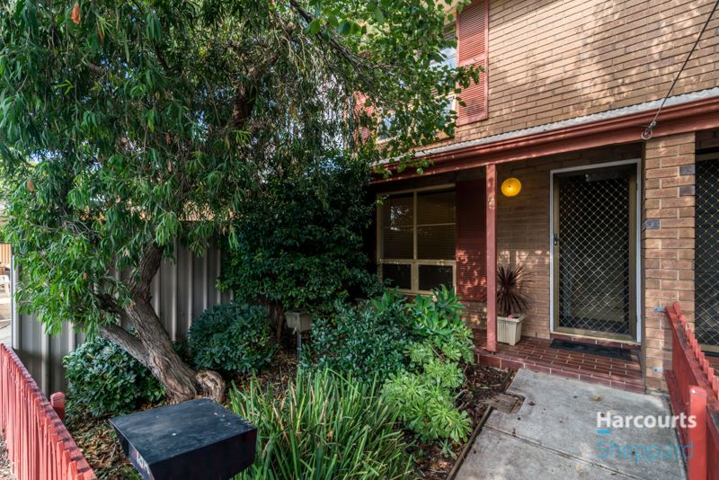 13a Taylor Street, Brompton SA 5007, Image 1