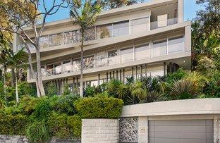 Picture of 20 Kiora Avenue, Mosman NSW 2088
