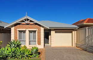 Picture of 62B Vine Street, Magill SA 5072