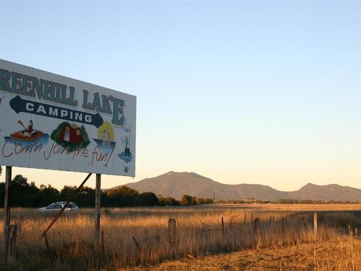 Lot 1G & 28 Western Highway, Ararat VIC 3377, Image 1