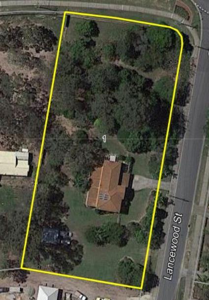 1 Lancewood Street, Park Ridge QLD 4125, Image 2