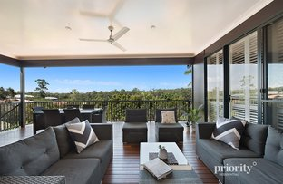 Picture of 10 Heron Close, Cashmere QLD 4500