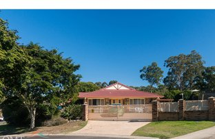 25 Highridge Road, Springfield QLD 4300