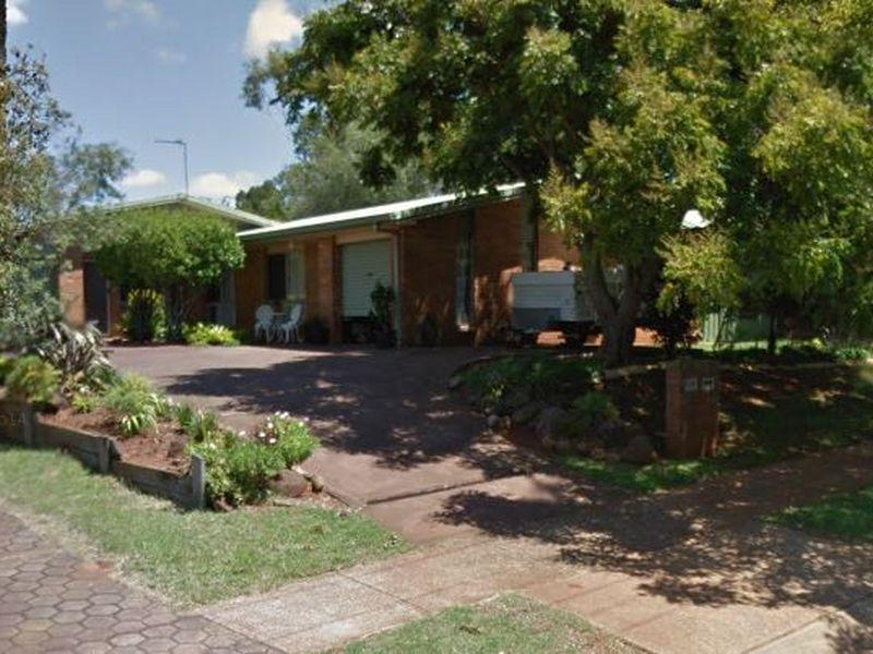 2/80 Wine Drive, Wilsonton QLD 4350, Image 0