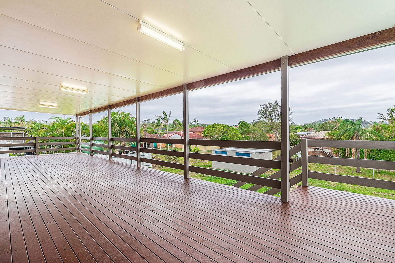 25 Borambil Road, Shailer Park QLD 4128, Image 0