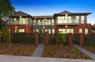 Picture of 20/2 Albert Avenue, Oakleigh VIC 3166