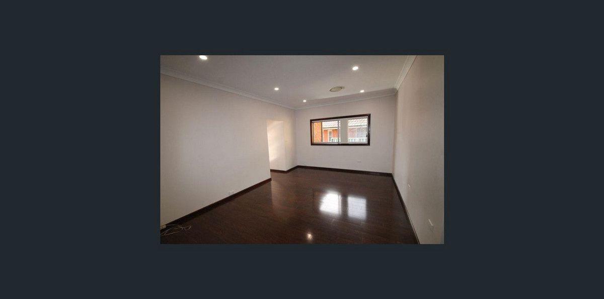 27 Walker Street, Turrella NSW 2205, Image 2