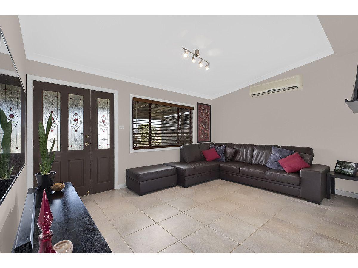 8 Anchor Avenue, Toukley NSW 2263, Image 1