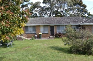 Picture of 2/107 Simpson Street, Ballarat North VIC 3350