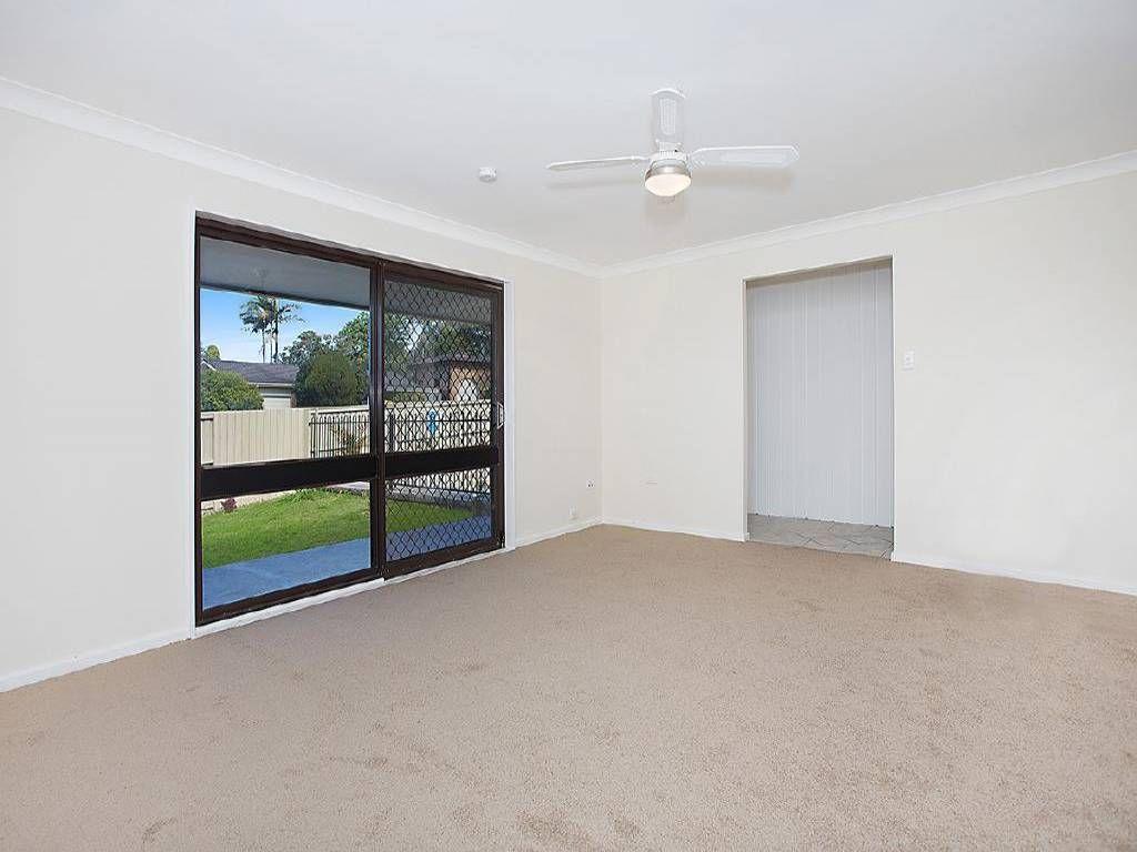 1 Neeworra Avenue, Narara NSW 2250, Image 2