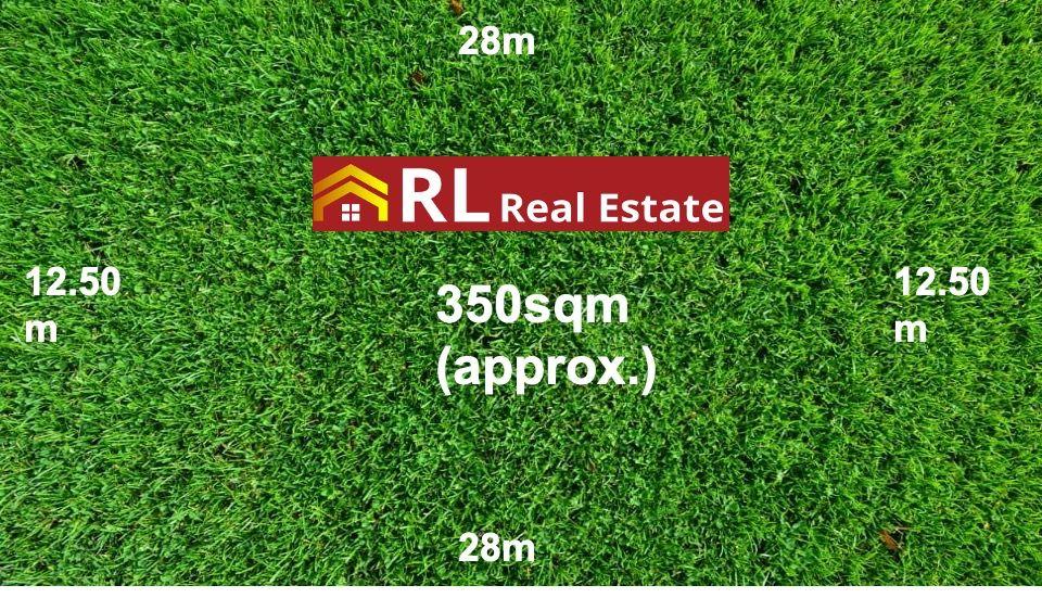Lot 755 Troups Road, Hillgrove Estate, Rockbank VIC 3335, Image 0