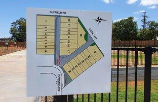 Picture of L1/89 Duffield Road, Kallangur QLD 4503