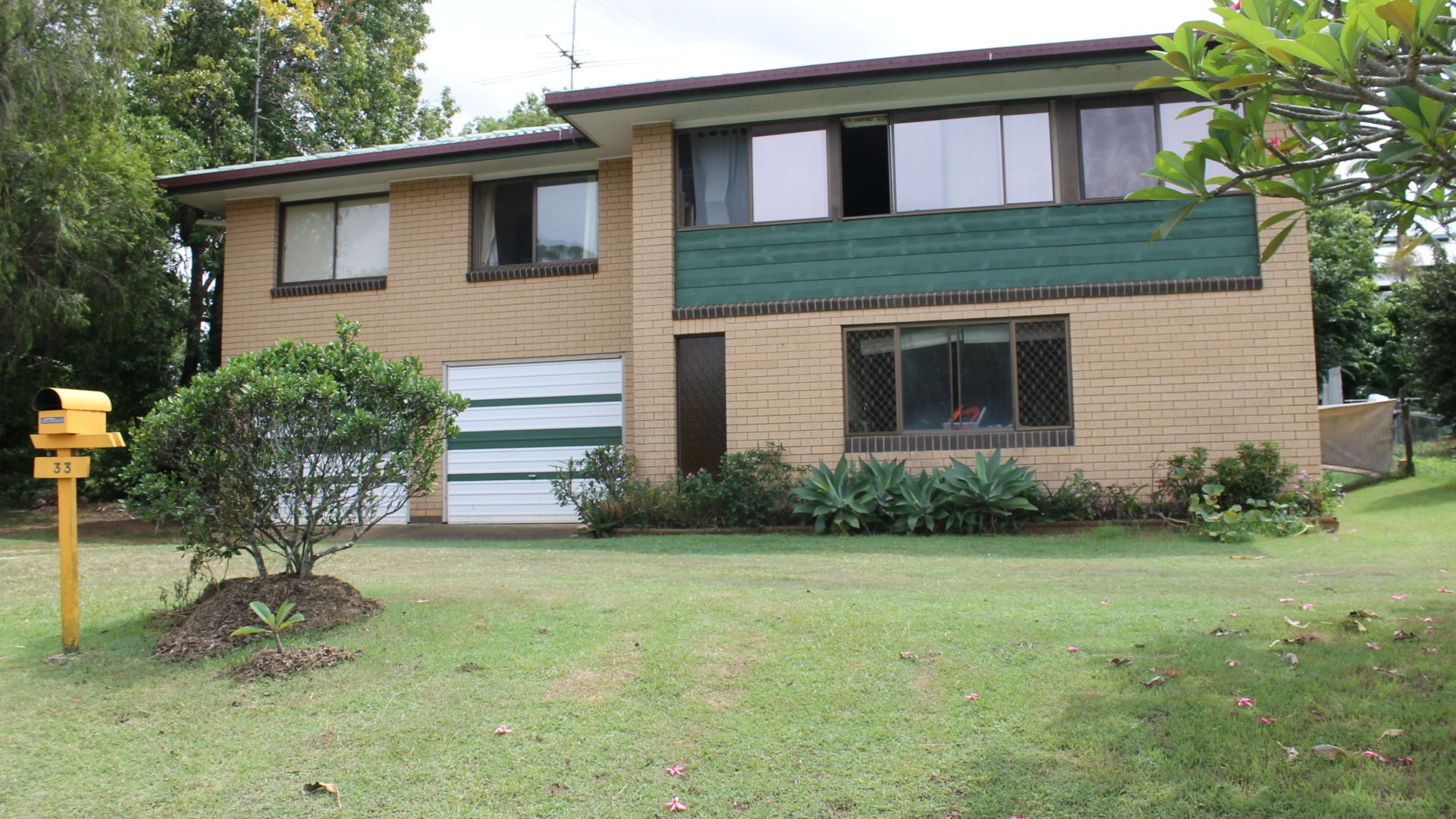 33 Elliott Street, Caboolture QLD 4510, Image 1