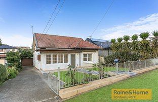 Picture of 6 Roy Street, Kingsgrove NSW 2208