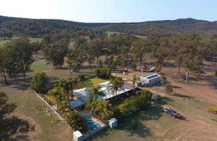 "Picture of 6495 ""Cam-Dun"", Eugowra NSW 2806"