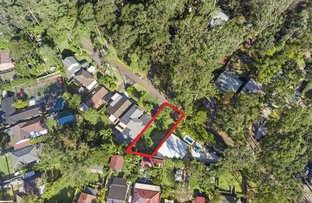 Picture of 11 Undara Road, Bensville NSW 2251
