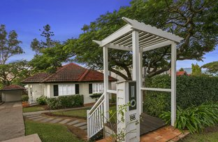 Picture of 88 Cracknell Road, Annerley QLD 4103