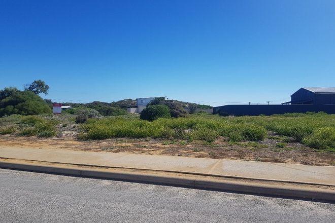 Picture of 5 Green Head Road, GREEN HEAD WA 6514