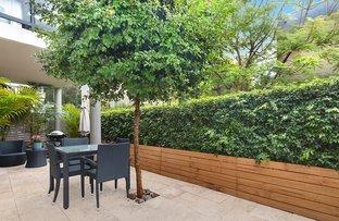 Picture of 6/34-36 Brookvale Avenue, Brookvale NSW 2100