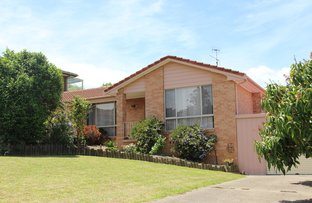 Picture of 26 Eric Fenning Drive, Surf Beach NSW 2536