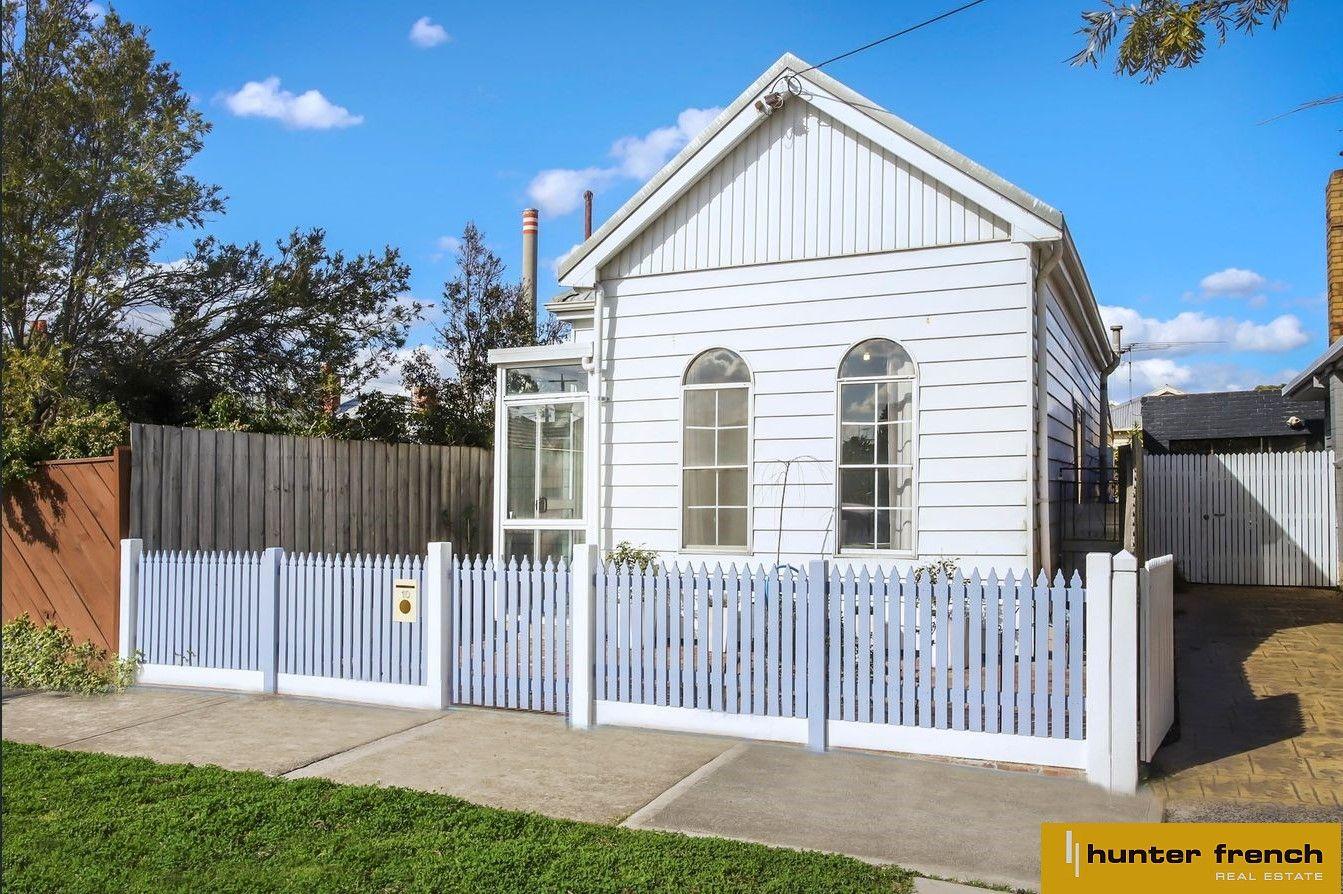 10 Irving Street, Newport VIC 3015, Image 1