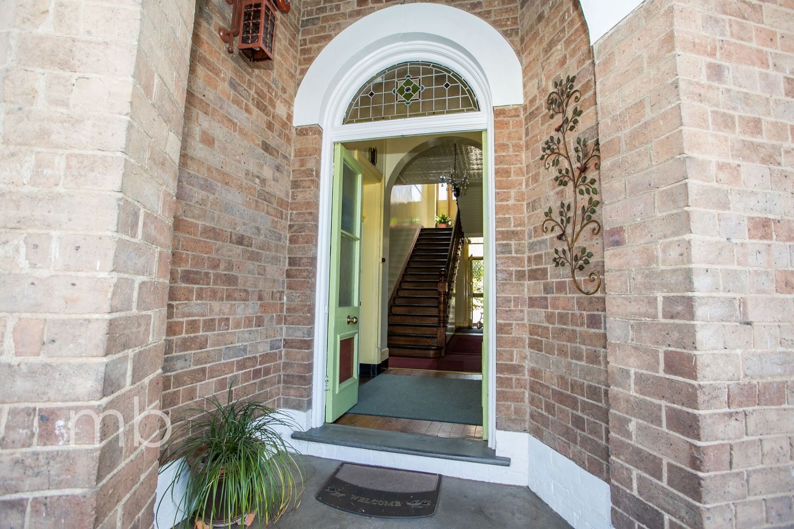 27 Victoria Street, Millthorpe NSW 2798, Image 1