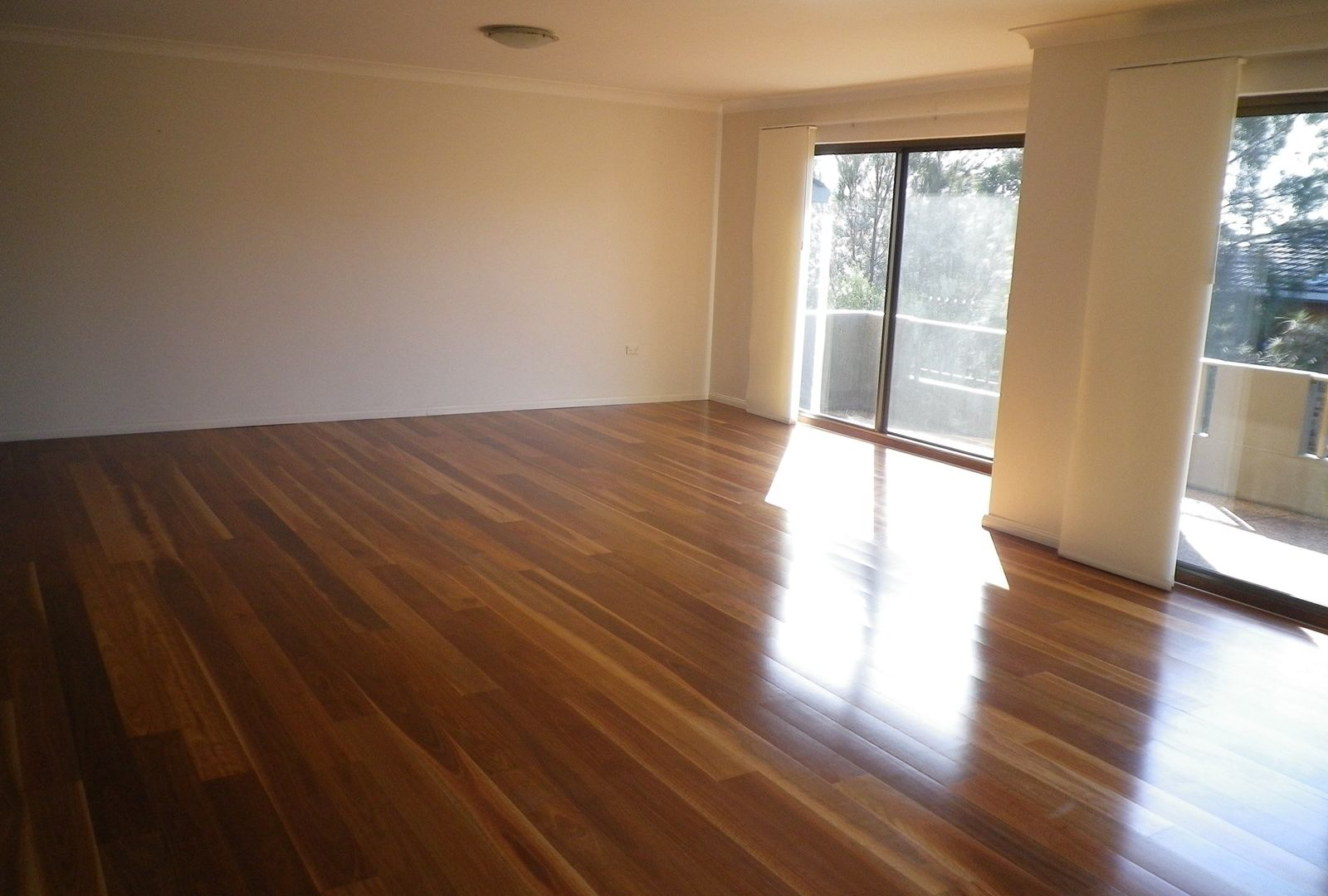 6/60 Bourke Street, North Wollongong NSW 2500, Image 5