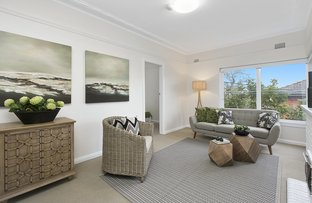 3/10 Griffin Street, Manly NSW 2095