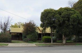 Picture of 65 Greta Road, Wangaratta VIC 3677