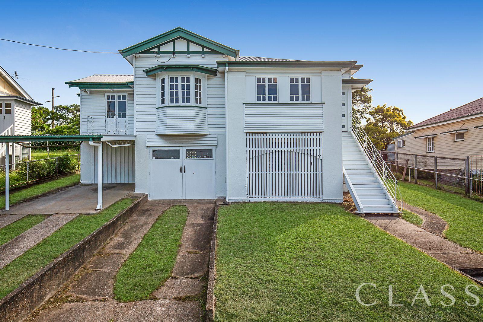 90 Bolan Street, Bulimba QLD 4171, Image 0