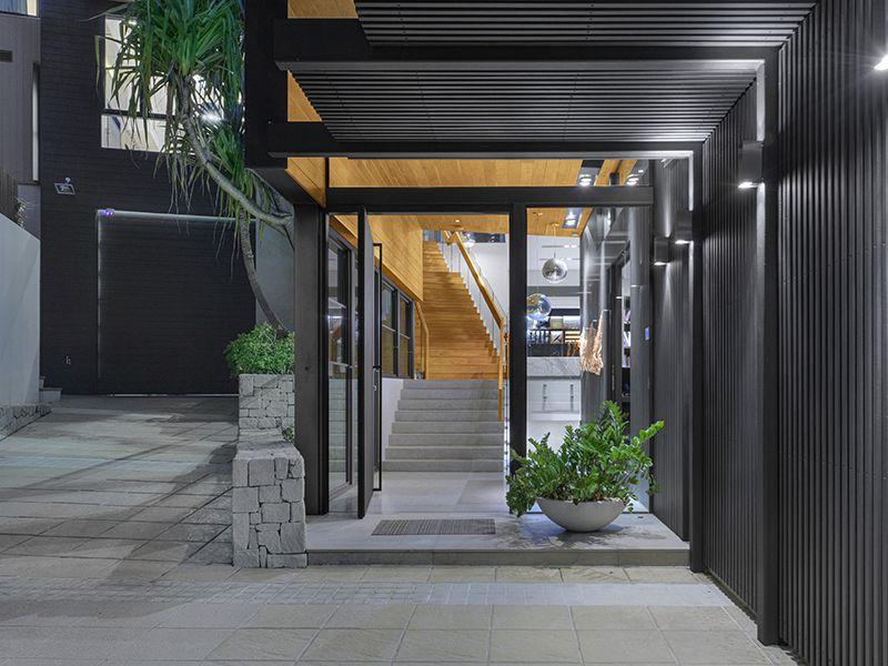 10 Morgan Street, Ascot QLD 4007, Image 1